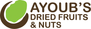 Ayoubs_Logo_2017_RGB copy