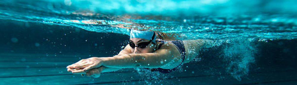 Winskill Otters Masters Swim Club